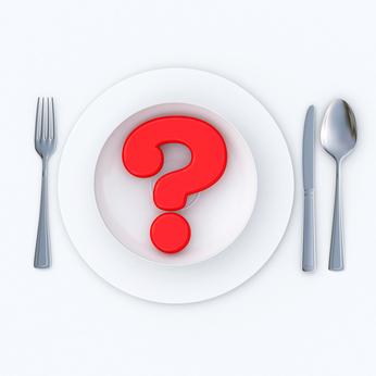 Comment Manger pour prendre du poids?