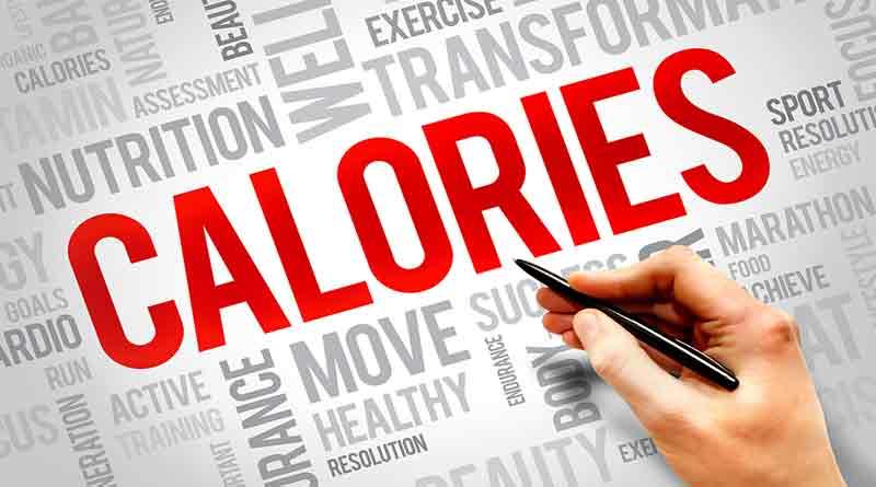 Prise de poids : Assurez-vous de prendre toutes les calories nécessaires.