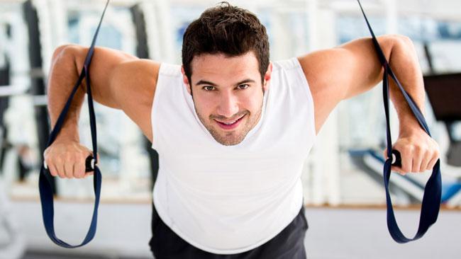 L'exercice peut soit aider soit nuire à votre programme de prise de poids