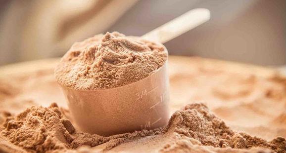 Quels compléments alimentaires choisir pour prendre du poids?