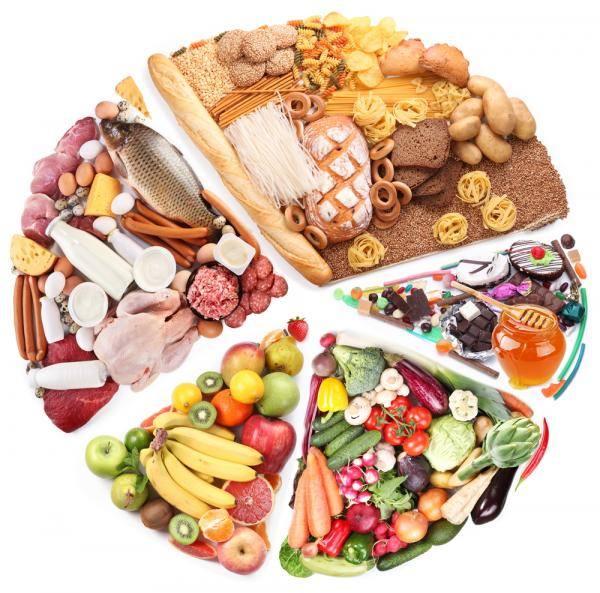 Que faire quand les protéines ne suffisent pas à prendre de la masse ?