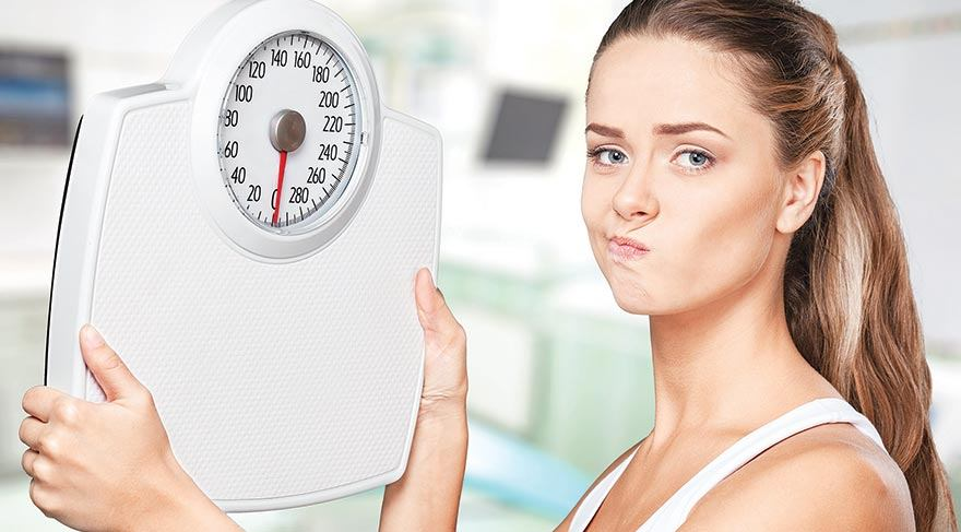 Es-tu Frustré(e) de ne pas arriver à prendre du poids???